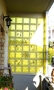 YELLOW DECOBLOX - 21003 -