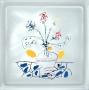 ΤΕΧΝΗ - CULTURE - 387 -