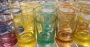 TSIPOURO GLASSES - 1144 -